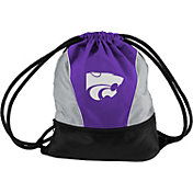 Kansas State Wildcats String Pack