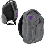 Kansas State Wildcats Game Changer Sling Backpack