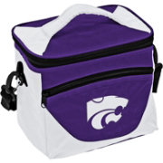 Kansas State Wildcats Halftime Lunch Box Cooler