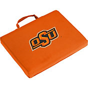 Oklahoma State Cowboys Bleacher Cushion