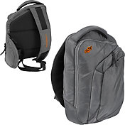 Oklahoma State Cowboys Game Changer Sling Backpack