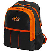 Oklahoma State Cowboys Victory Backpack