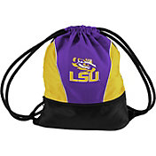 LSU Tigers String Pack