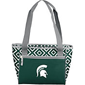 Michigan State Spartans Tailgating Accessories