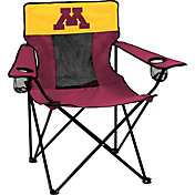 Minnesota Golden Gophers Elite Chair