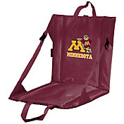 Minnesota Golden Gophers Stadium Seat