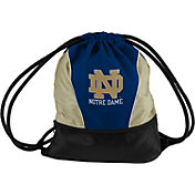 Notre Dame Fighting Irish String Pack
