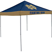 Notre Dame Fighting Irish Economy Tent