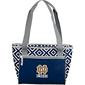 Notre Dame Fighting Irish 16-Can Cooler Tote
