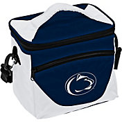 Penn State Nittany Lions Halftime Lunch Box Cooler