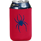Richmond Spiders Accessories