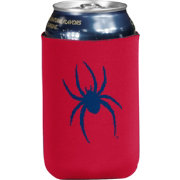 Richmond Spiders Flat Koozie