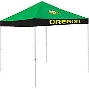 Oregon Ducks Economy Tent