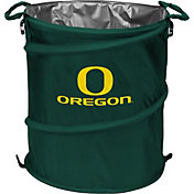 Oregon Ducks Trash Can Cooler