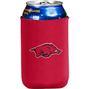 Arkansas Razorbacks Flat Koozie