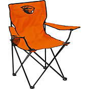 Oregon State Beavers Tailgating Accessories
