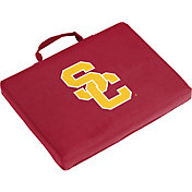 USC Trojans Tailgating Accessories