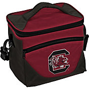 South Carolina Gamecocks Halftime Lunch Box Cooler