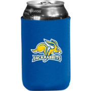 South Dakota State Jackrabbits Flat Koozie