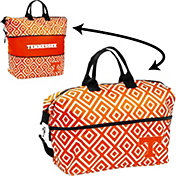 Tennessee Volunteers Expandable Tote