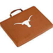 Texas Longhorns Bleacher Cushion