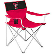 Texas Tech Red Raiders Tailgating Accessories
