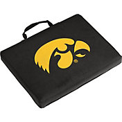 Iowa Hawkeyes Bleacher Cushion