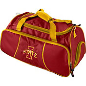 Iowa State Cyclones Athletic Duffel