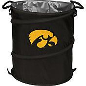Iowa Hawkeyes Trash Can Cooler