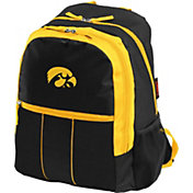 Iowa Hawkeyes Victory Backpack