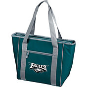 Philadelphia Eagles 30-Can Cooler Tote