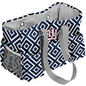 New York Giants Junior Caddy Tote