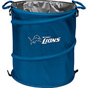 Detroit Lions Trash Can Cooler