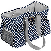 Los Angeles Rams Junior Caddy Tote