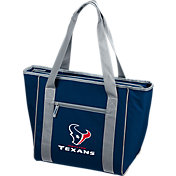 Houston Texans 30-Can Cooler Tote