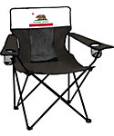 Logo State of California Flag Elite Chair