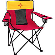 Logo State of New Mexico Flag Elite Chair