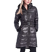 Lolë Women's Emmy Down Jacket