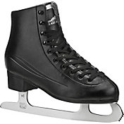 Lake Placid Men's Cascade Figure Skates