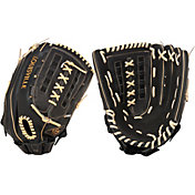 "Louisville Slugger 14"" Dynasty Series Glove"