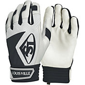 Louisville Slugger Adult Series 7 Batting Gloves