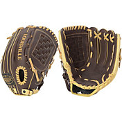 "Louisville Slugger 11.5"" Omaha Select Series Glove"