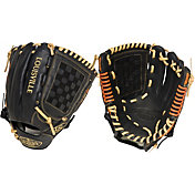 "Louisville Slugger 12"" Omaha Select Series Glove"