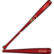 Louisville Slugger MLB Prime C271 Birch Bat