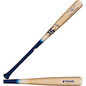 Louisville Slugger MLB Prime C271 Maple Bat