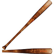 Louisville Slugger MLB Prime AJ10 Adam Jones Maple Bat