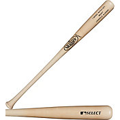 Louisville Slugger 7 Series Select C271 Maple Bat