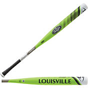 Louisville Slugger Vapor ASA/USSSA Slow Pitch Bat 2015