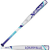 Louisville Slugger Xeno Plus Fastpitch Bat 2017 (-8)