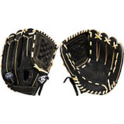 Louisville Slugger 10'' T-Ball Helix Series Glove